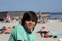 Week end g�nial au Danemark !