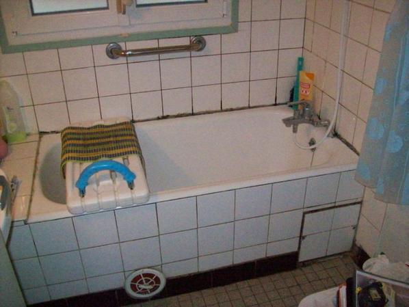 baignoire en douche italienne wonderful transformer sa baignoire en douche italienne 2 homes. Black Bedroom Furniture Sets. Home Design Ideas