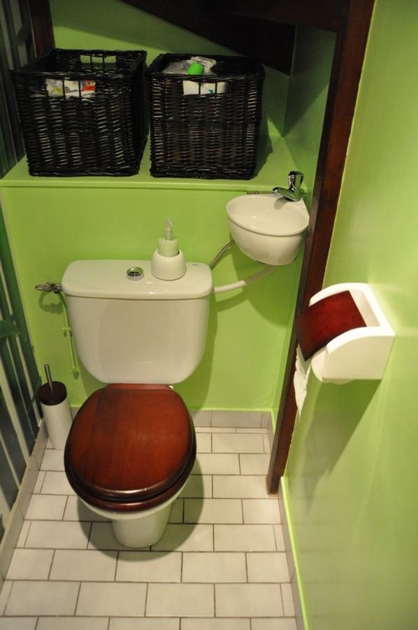 blog de wc lave mains le blog du wc lave mains wici concept. Black Bedroom Furniture Sets. Home Design Ideas