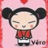 Vero78280