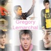 Lemarchal-hommage