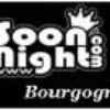 SoonNight-Bourgogne