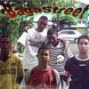 BagaStreet