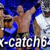 x-catch64