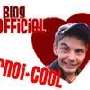 ArnOi-cool