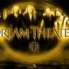 dream-goth