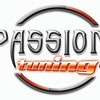 staff-passion-tuning