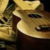 ukulele4ever