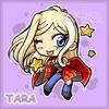 tara-tylanhnem-duncan