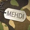 mehdi56