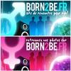 born2be-fr