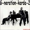 g-neration-karda-2