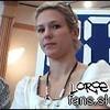 LoRiE-FaNs