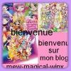 mew-magical-winx