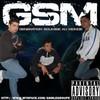 GSMlegroupe