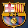 fc-barcelona