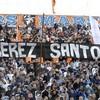 Pour-Santos