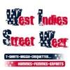 westindiesstreetwear