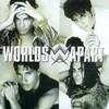 worldsapart23