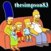 thesimpson83