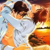 Yuki-in-Love