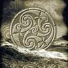 conte-celte