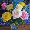 rose1959