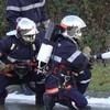 pompiers-de-france955