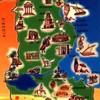 tunisie-sicile