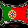 peax-portugal