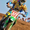 x-riderbike-x