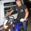 markus-life-rider