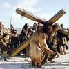 JesusSaves