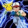 pokemon4evernico1