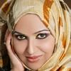 fatiha-hidjab