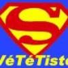 super-vetetiste