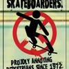 skate-materiel
