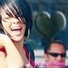 shut-up-Rihanna