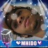 mhido02
