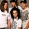 alex-alice-TH-forever