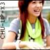 Chu-Lip-x3