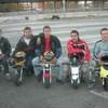 teampocketbike71