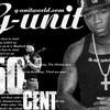 50cent-et-g-unit