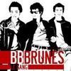 bb-brunes-rock