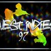 west-indiesragga