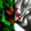 algeriiie016