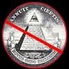 le-nouvel-ordre-mondial