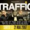 traffic-officiel