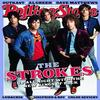 The Strokes - Hawaii Aloha