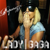 Paparazzi - Lady GaGa